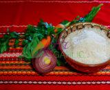 Ориз, Български ориз, Тракийски ориз, ориз собствено производство