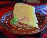 Твърдо сирене, Кефалотири, Мандра