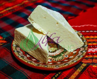 Сирене, Био краве сирене, мандра, Домашно сирене, Сирене без консерванти, Краве сирене, Бяло сирене