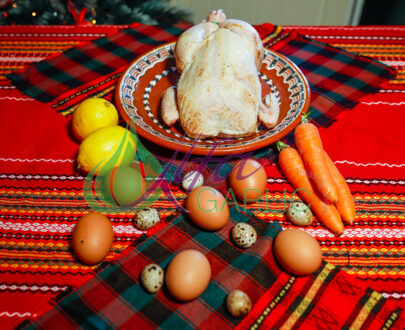 Пиле пърлено, Птиче месо, Пилешко месо, Охладено пилешко месо, Цяло пиле