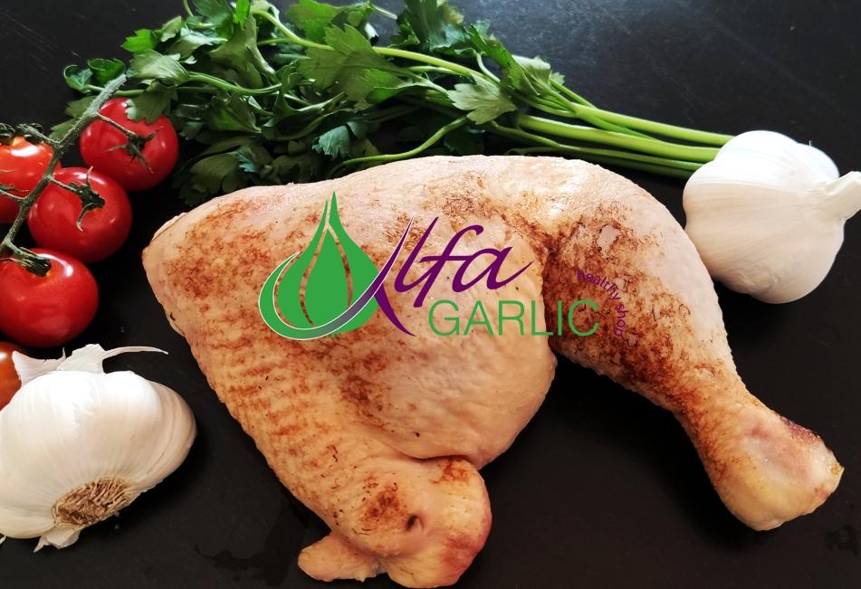 Пърлено пилешко бутче, Птиче месо, Пилешко месо, Охладено пилешко месо, Пилешко бутче