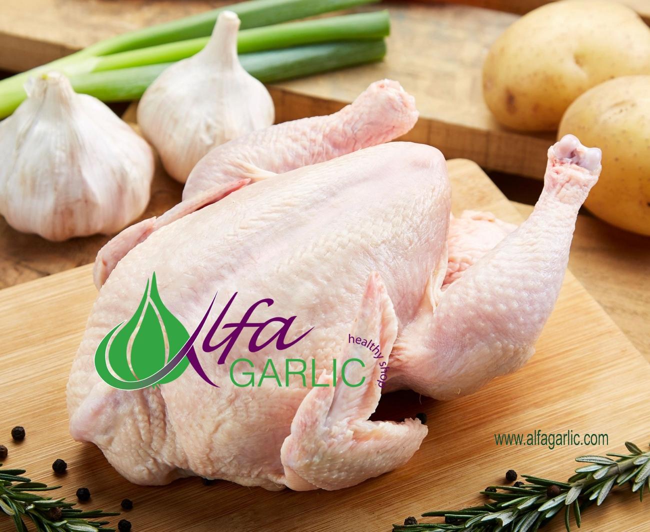 Петле, петел, дворен петел, Охладено пилешко месо, Птиче месо,